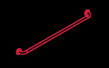 ant-maniglione-di-sicurezza-lineare