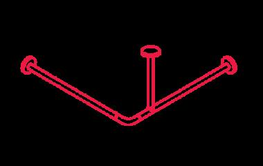 ant-n32180