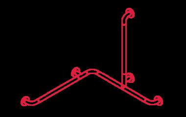 ant_maniglione-ad-angolo-con-montante-centrale