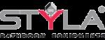 logo styla bargni
