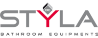 logo styla bargni copia